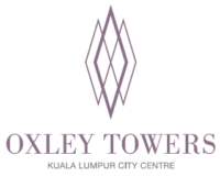 oxley tower
