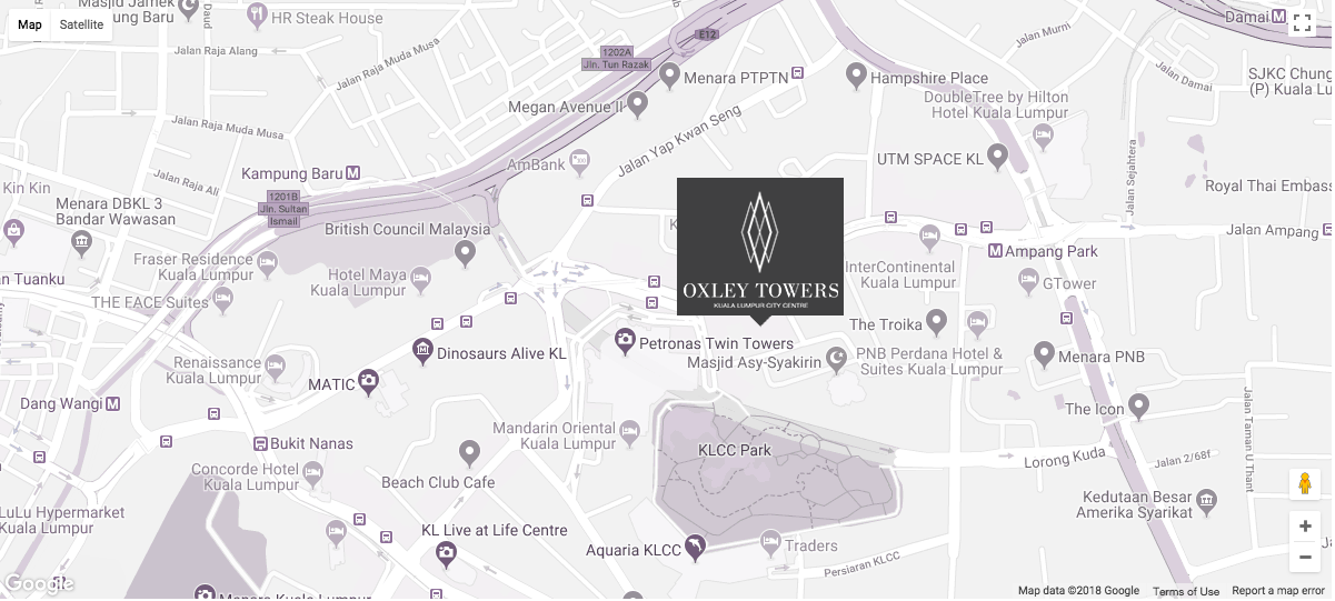oxleytowers-location-klcc